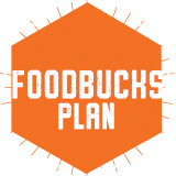 Foodbucks Plan